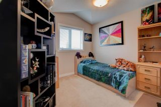Photo 18: 649 Dalhousie Crescent in Edmonton: Zone 20 House for sale : MLS®# E4241363