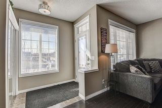Photo 2: 22 Cranford Common SE in Calgary: Cranston Detached for sale : MLS®# A1087607