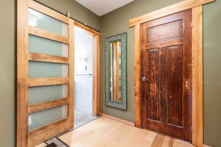 Photo 26: 38044 FIFTH Avenue in Squamish: Downtown SQ House for sale : MLS®# R2539837