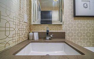 Photo 18: 54 140 Broadview Avenue in Toronto: South Riverdale Condo for sale (Toronto E01)  : MLS®# E4934861