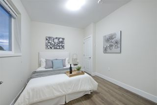 Photo 12: 215 E 64TH Avenue in Vancouver: South Vancouver 1/2 Duplex for sale (Vancouver East)  : MLS®# R2505176