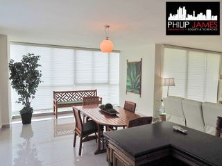 Photo 18: Punta Paitilla Apartment for Sale