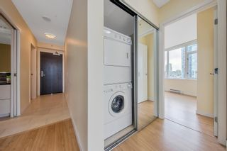 """Photo 20: 2302 833 HOMER Street in Vancouver: Downtown VW Condo for sale in """"Atelier"""" (Vancouver West)  : MLS®# R2615820"""