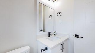 Photo 17: 13327 66 Street in Edmonton: Zone 02 House for sale : MLS®# E4252612