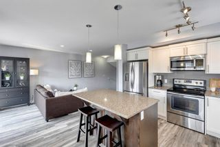 Photo 15: 912 Redstone View NE in Calgary: Redstone Row/Townhouse for sale : MLS®# A1136349