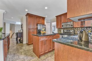 Photo 15: 1418 PURCELL Drive in Coquitlam: Westwood Plateau House for sale : MLS®# R2537092
