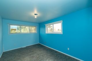 Photo 30: 30 49547 RR 243 in Leduc County: House for sale