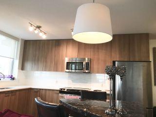"Photo 4: 2702 13325 102A Avenue in Surrey: Whalley Condo for sale in ""ULTRA"" (North Surrey)  : MLS®# R2209705"
