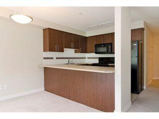 "Photo 3: 229 12238 224TH Street in Maple Ridge: East Central Condo for sale in ""URBANO"" : MLS®# V1118461"
