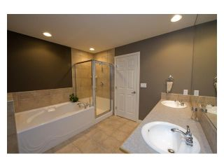 """Photo 7: 7763 MCCARTHY Court in Burnaby: Burnaby Lake House for sale in """"DEERBROOK ESTATES"""" (Burnaby South)  : MLS®# V907808"""