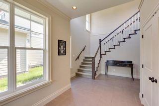 "Photo 3: 1010 CONDOR Place in Squamish: Garibaldi Highlands House for sale in ""Thunderbird Creek"" : MLS®# R2313457"