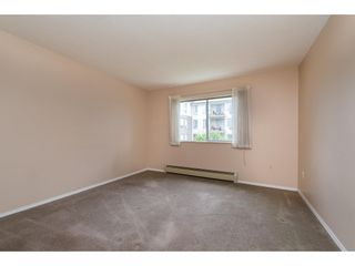 "Photo 10: 206 31930 OLD YALE Road in Abbotsford: Abbotsford West Condo for sale in ""ROYAL COURT"" : MLS®# R2381649"