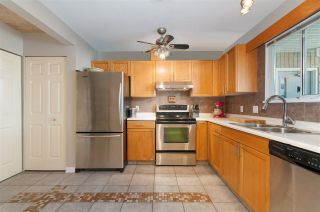 Photo 15: 301 2733 ATLIN Place in Coquitlam: Coquitlam East Condo for sale : MLS®# R2532056