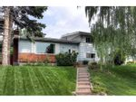 Property Photo: 2944 CONRAD DR NW in CALGARY