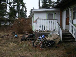 Photo 22: 4698 KAMLOOPS VERNON HIGHWAY in : Monte Lake/Westwold Manufactured Home/Prefab for sale (Kamloops)  : MLS®# 143647