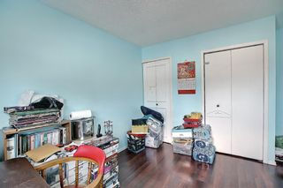 Photo 15: 51 Erin Park Close SE in Calgary: Erin Woods Detached for sale : MLS®# A1138830