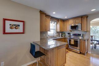 "Photo 15: 11 23281 KANAKA Way in Maple Ridge: Cottonwood MR Townhouse for sale in ""Woodridge Estates"" : MLS®# R2566865"