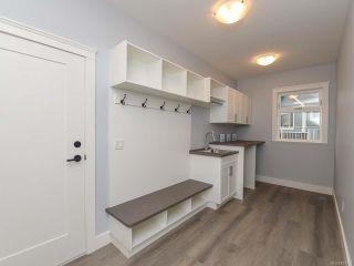 Photo 28: 4142 Chancellor Cres in COURTENAY: CV Courtenay City House for sale (Comox Valley)  : MLS®# 807051