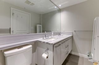 Photo 18: 206 3093 WINDSOR Gate in Coquitlam: New Horizons Condo for sale : MLS®# R2624700