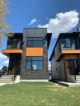 Photo 1: 9733 161 Street in Edmonton: Zone 22 House for sale : MLS®# E4241325
