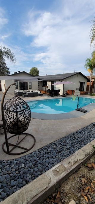 Photo 64: SPRING VALLEY House for sale : 4 bedrooms : 10067 Diversion Dr