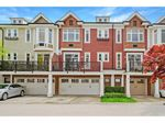 """Main Photo: 82 20738 84 Avenue in Langley: Willoughby Heights Townhouse for sale in """"Yorkson Creek"""" : MLS®# R2577964"""