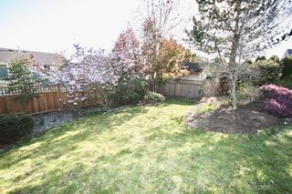 Photo 47: 34606 Quarry Avenue in Abbotsford: Abbotsford East House for sale