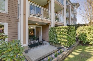 """Photo 15: # 206 3629 DEERCREST DR in North Vancouver: Roche Point Condo for sale in """"RavenWoods"""" : MLS®# V998599"""