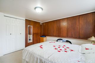 Photo 34: 1725 E 60TH Avenue in Vancouver: Fraserview VE House for sale (Vancouver East)  : MLS®# R2529147
