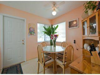 Photo 5: 10100 HELEN Drive in Surrey: Cedar Hills House for sale (North Surrey)  : MLS®# F1311668