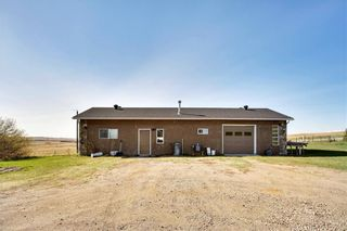 Photo 42: 290153 96 Street E: Rural Foothills County Detached for sale : MLS®# C4223460