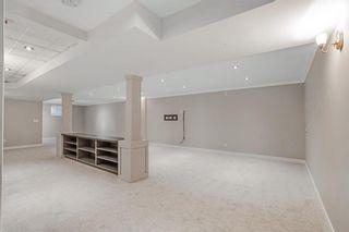 Photo 23: 117 Havenhurst Crescent SW in Calgary: Haysboro Detached for sale : MLS®# A1052524