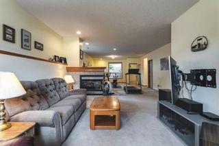Photo 37: 33 Westfall Crescent: Okotoks Detached for sale : MLS®# A1131373