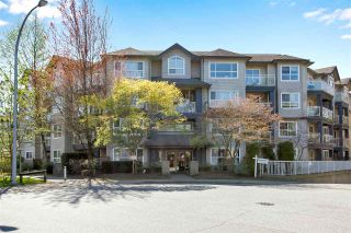 """Photo 3: 216 8115 121A Street in Surrey: Queen Mary Park Surrey Condo for sale in """"The Crossing"""" : MLS®# R2567658"""