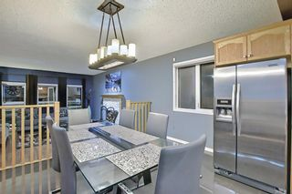 Photo 12: 328 Templeton Circle NE in Calgary: Temple Detached for sale : MLS®# A1074791