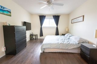 """Photo 15: 115 4035 22ND Avenue in Prince George: Pinewood Townhouse for sale in """"PINEWOOD"""" (PG City West (Zone 71))  : MLS®# R2461654"""