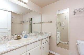 Photo 12: 319 3962 Cedar Hill Rd in : SE Mt Doug Condo for sale (Saanich East)  : MLS®# 865962