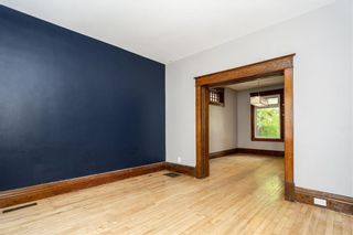 Photo 7: 435 Banning Street in Winnipeg: West End Residential for sale (5C)  : MLS®# 202113622