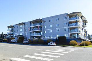 Photo 28: 104 2825 3rd Ave in : PA Port Alberni Condo for sale (Port Alberni)  : MLS®# 875540