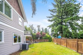 Photo 48: 2016 Stellys Cross Rd in : CS Saanichton House for sale (Central Saanich)  : MLS®# 884936