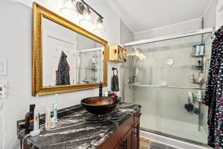 Photo 27: 2117 Amethyst Way in : Sk Broomhill House for sale (Sooke)  : MLS®# 863583