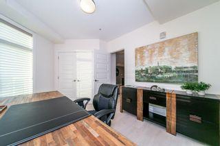 Photo 16: 1507 10388 105 Street in Edmonton: Zone 12 Condo for sale : MLS®# E4263362