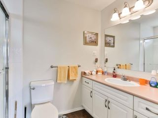 Photo 9: 108 264 McVickers St in PARKSVILLE: PQ Parksville Row/Townhouse for sale (Parksville/Qualicum)  : MLS®# 834154