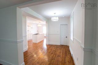 Photo 14: 12 Brunswick Street in Truro: 104-Truro/Bible Hill/Brookfield Residential for sale (Northern Region)  : MLS®# 202122384