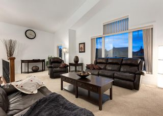 Photo 21: 444 EVANSTON View NW in Calgary: Evanston Detached for sale : MLS®# A1128250