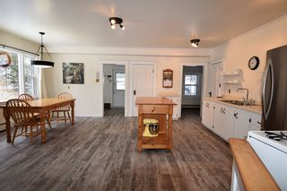 Photo 10: 1514 HIGHWAY 1 in Clementsport: 400-Annapolis County Residential for sale (Annapolis Valley)  : MLS®# 202103096