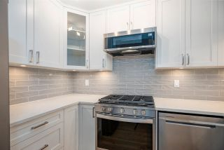 """Photo 7: 20 7488 MULBERRY Place in Burnaby: The Crest Townhouse for sale in """"SIERRA RIDGE"""" (Burnaby East)  : MLS®# R2571433"""