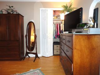 Photo 15: 311 7055 WILMA STREET in The Beresford: Highgate Home for sale ()