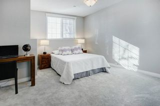 Photo 26: 2010 Broadview Road NW in Calgary: West Hillhurst Semi Detached for sale : MLS®# A1072577
