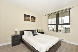Photo 8: 902 7225 ACORN Avenue in Burnaby: Highgate Condo for sale (Burnaby South)  : MLS®# R2194586
